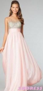 17 Einzigartig Rosa Kleid Für Hochzeit für 201915 Einfach Rosa Kleid Für Hochzeit Vertrieb