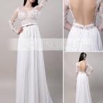 17 Perfekt Türkische Hochzeitskleider DesignAbend Schön Türkische Hochzeitskleider Boutique