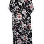 10 Coolste Damen Kleid Xl Vertrieb15 Einfach Damen Kleid Xl Boutique