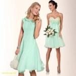10 Genial Billige Kleider Für Hochzeit Stylish13 Fantastisch Billige Kleider Für Hochzeit Stylish
