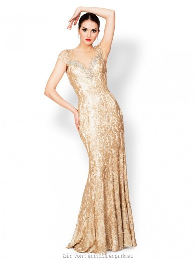 formal-fantastisch-abendkleid-gold-spezialgebiet