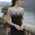 13 Wunderbar Kleider Für Den Abend Vertrieb15 Spektakulär Kleider Für Den Abend Bester Preis