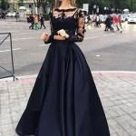 Abend Coolste Schwarzes Kleid Lang Boutique20 Spektakulär Schwarzes Kleid Lang Boutique