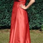 15 Erstaunlich Abendkleid Gr 44 SpezialgebietAbend Leicht Abendkleid Gr 44 Spezialgebiet
