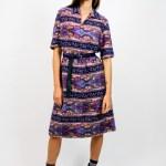 Designer Einzigartig Kleid Bunt Galerie Einzigartig Kleid Bunt Design