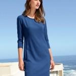 Abend Einfach Kleid Mit BoutiqueDesigner Einfach Kleid Mit Vertrieb