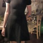 Abend Schön Schwarzes Kleid Spezialgebiet17 Schön Schwarzes Kleid Vertrieb