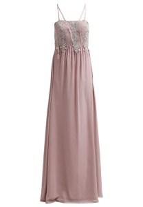 15 Genial Abendkleid Online Kaufen Deutschland Bester Preis Luxus Abendkleid Online Kaufen Deutschland Vertrieb