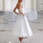 Abend Luxus Brautkleid Shop SpezialgebietAbend Coolste Brautkleid Shop für 2019