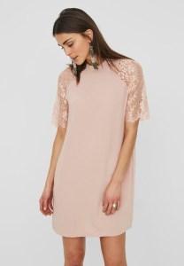 13 Schön Kleid Für Damen für 2019Abend Top Kleid Für Damen Galerie