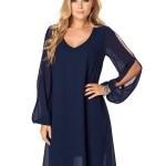 20 Schön Kleid Mit Ärmeln Ärmel10 Genial Kleid Mit Ärmeln Vertrieb