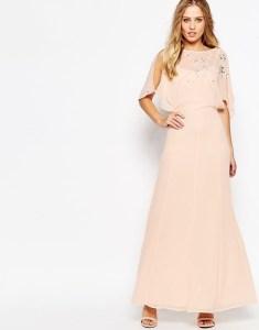 Formal Spektakulär Kleider Für Ältere Hochzeitsgäste für 201913 Spektakulär Kleider Für Ältere Hochzeitsgäste Stylish