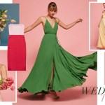 20 Luxurius Schöne Kleider Zur Hochzeit für 201920 Genial Schöne Kleider Zur Hochzeit Galerie