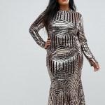 Formal Schön Elegante Kleider Größe 48 Bester PreisDesigner Einfach Elegante Kleider Größe 48 Bester Preis