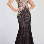 13 Erstaunlich Abendkleider In Lang GalerieFormal Top Abendkleider In Lang Boutique