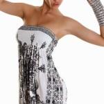 10 Genial Billige Sommerkleider für 201917 Genial Billige Sommerkleider Spezialgebiet