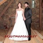 Formal Erstaunlich Brautmoden Outlet Spezialgebiet10 Schön Brautmoden Outlet Design