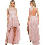 17 Genial Kleid Kurz Spitze Ärmel Spektakulär Kleid Kurz Spitze Vertrieb