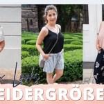 15 Großartig Kleider Größe 40 für 201913 Luxus Kleider Größe 40 für 2019