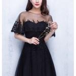 20 Cool Rosa Kleid Spitze Stylish15 Schön Rosa Kleid Spitze Vertrieb