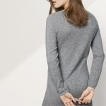 20 Luxurius Schöne Kleider Für Frauen Ab 40 Galerie13 Wunderbar Schöne Kleider Für Frauen Ab 40 Spezialgebiet