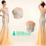 17 Kreativ Suche Abendkleider Günstig Bester Preis17 Ausgezeichnet Suche Abendkleider Günstig Stylish