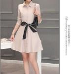 Formal Elegant Kleider Für Besondere Anlässe Knielang StylishAbend Top Kleider Für Besondere Anlässe Knielang Design