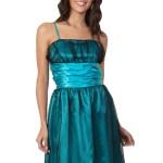 17 Einfach Kleid Türkis Kurz Bester Preis20 Luxurius Kleid Türkis Kurz Ärmel