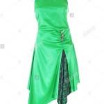 15 Luxurius Schönes Grünes Kleid Ärmel10 Coolste Schönes Grünes Kleid Spezialgebiet