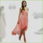 Formal Wunderbar Elegante Kleider Für Hochzeit Kurz Stylish20 Spektakulär Elegante Kleider Für Hochzeit Kurz Spezialgebiet