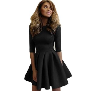 10 Genial Kleider Für Damen Galerie10 Einzigartig Kleider Für Damen Ärmel