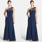 15 Perfekt Moderne Kleider Bester Preis13 Elegant Moderne Kleider Bester Preis