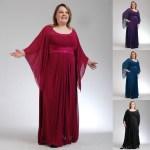 17 Cool Elegante Kleider Größe 48 DesignDesigner Schön Elegante Kleider Größe 48 Stylish