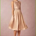 Designer Schön Kleid Für Hochzeit Als Gast Boutique13 Erstaunlich Kleid Für Hochzeit Als Gast Vertrieb