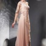 15 Erstaunlich Die Schönsten Abendkleider Bester Preis10 Genial Die Schönsten Abendkleider Galerie