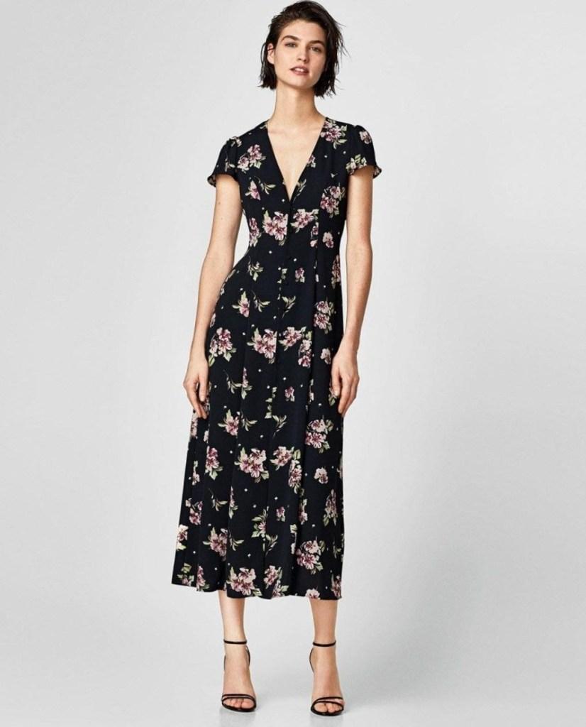 Luxus Schone Kleider Damen Spezialgebiet Abendkleid