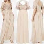 Designer Wunderbar Die Schönsten Abendkleider StylishFormal Einfach Die Schönsten Abendkleider Stylish