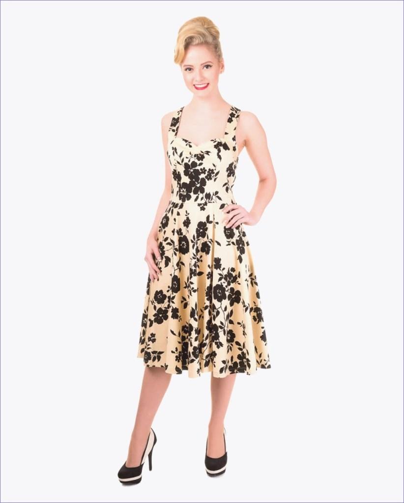 Perfekt Elegante Kleider Fur Hochzeit Bester Preis Abendkleid