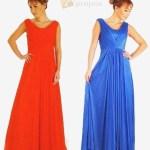 Formal Schön Abendkleid 48 VertriebFormal Luxus Abendkleid 48 Spezialgebiet