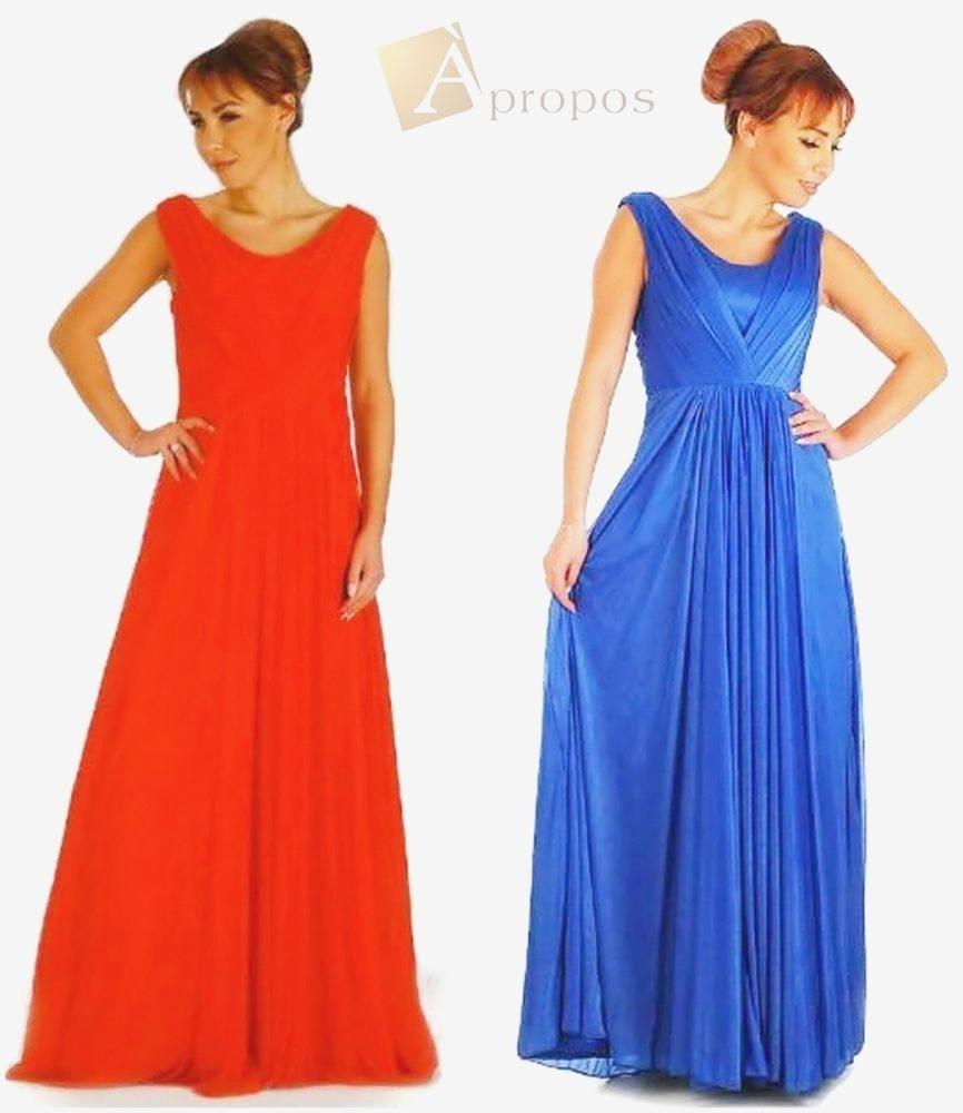 promo code e41e1 80547 Schön Abendkleid 48 Stylish - Abendkleid