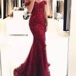 10 Schön Abendkleid Rot Lang Spitze Bester PreisDesigner Luxurius Abendkleid Rot Lang Spitze Bester Preis