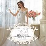 Luxurius Braut Abendmode Design17 Ausgezeichnet Braut Abendmode Design