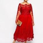 Abend Schön Damen Kleider Festlich Design10 Luxurius Damen Kleider Festlich Boutique