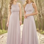 13 Elegant Elegante Kleider Hochzeit Boutique Schön Elegante Kleider Hochzeit Ärmel