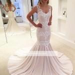 Formal Elegant Hochzeitskleider Online ÄrmelDesigner Genial Hochzeitskleider Online für 2019
