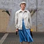 Wunderbar Kleid Ältere Damen für 2019 Spektakulär Kleid Ältere Damen Boutique