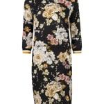 17 Erstaunlich Kleid Mit Blumenprint Spezialgebiet13 Genial Kleid Mit Blumenprint Vertrieb