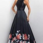 Designer Coolste Leichtes Abendkleid StylishFormal Schön Leichtes Abendkleid Galerie
