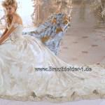 13 Einfach Sissi Brautkleid Galerie15 Cool Sissi Brautkleid Galerie