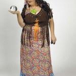 15 Coolste Kleider In Größe 44 Galerie20 Erstaunlich Kleider In Größe 44 Boutique